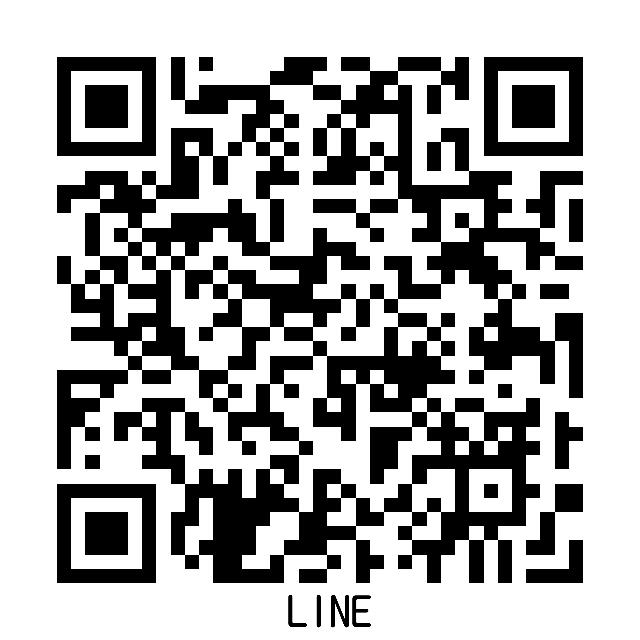 16-08-21-12-21-52-227_deco