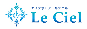 美肌専門店ルシエル【医療提携サロン】