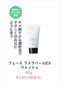 products_item2